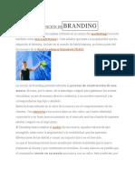 Branding.docx