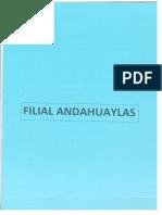 Mv1. Licencia de Funcionamiento f01l01