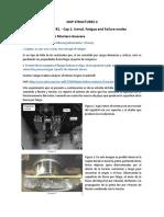 ShipStructII_Hmwk2_Paul_Montero.pdf