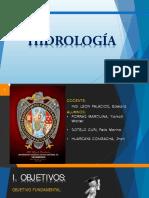 HIDROLOGIA EXPO.pdf