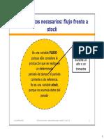 T1-Actividad real-3 (1).pdf