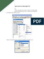Capacitación en Minesight 2.pdf