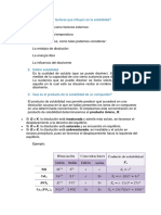 bioquimica avance1