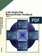 1990_Siemens_8-Bit_Single-Chip_Microcontroller_Handbook.pdf