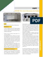 3dnet-Fichas-Tecnicas (2)