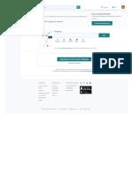 Screencapture Fr Scribd Upload Document 2019 07-09-01!39!00