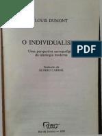DUMONT-LOIUS-O-Individualismo-uma-perspectiva-antropologica-da-ideologia-moderna-pdf.pdf