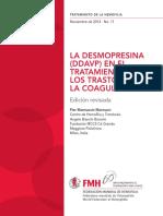 pdf-1132.pdf