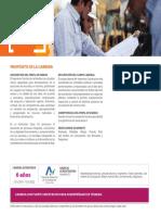ingenieria_en_construccion.pdf
