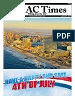 Juneac Times - June 27 (7)