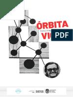 Orbita Vigo.pdf