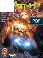 Batman Eternal #03 - The New 52