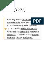 Shaft (1971) – Wikipédia, A Enciclopédia Livre.pdf