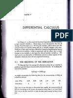 Materi Matematika Kimia Bab 9 Differential Calculus.pdf