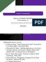 cours_CC.pdf