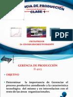 Gerencia de Produccion (Intensivo 2016) (1)