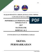 Matematik Skema PPT K1&K2 2017 - Ting4.pdf
