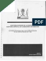 auditoria0001.pdf