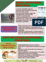 SRP Pediatria.pptx