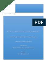 HITOS EN LA HISTORIA DE LA SALUD PÚBLICA.docx