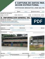 Evaluacion Estructural-Aulas Primaria Ok
