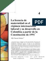 364-565-1-PB.pdf