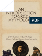 Mythology_PowerPoint_I_updated (1).pdf