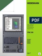tnc530.pdf