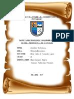 LOS CAMBIOS BORBONICOS A MEDIADO DEL SIGLO XVIII.docx