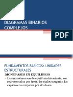 DF-10-DIAGRAMAS BINARIOS COMPLEJOS.ppsx