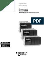 SEPAM 2000_COMUNICACIONES.pdf
