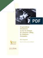 Spagnuolo-El aprendizaje del misterio-Felisberto Hedz..pdf