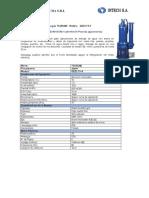 10.Sumergible 10525-PU-2408-09-10-11.pdf