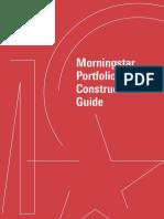 Morningstar-Portfolio-Construction-Guide.pdf