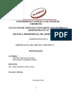 inestigacion formativa II.pdf