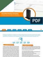 293451463-Ficha-Tecnica-VCloudPoint.pdf