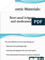 Endodontic Materials I.ppt