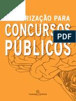 pfp-ebook-memorizacao-final.pdf