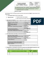 1 HZ-VENT-01-B Aceptación Oferta Clientes N (1)
