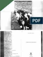 Capitani_AvelinoBiden-A rebelião dos marinheiros.pdf