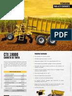CTX-19000 (1).pdf