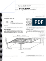 [IRAM_4537]_Simbolos_de_rugosidad_de_superficies.pdf