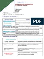 1 UNIDAD 2° PDF.pdf