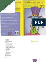 94579220-Zooloco-Maria-Elena-Walsh.pdf