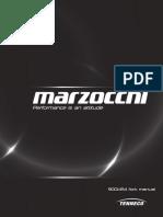 2015_MTB_9001454_FORK_ED00_L05_ES_MANUAL.pdf