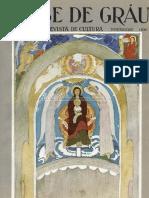 BCUCLUJ_FP_490169_1930_001_009.pdf