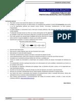 farmaceutico_bioquimico