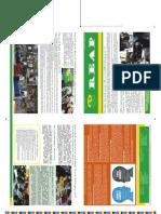 CBC Reap Newsletter 2019 for CTP HEIDEL 06-24-19