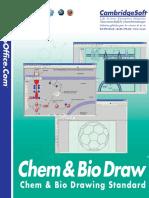 ChemBioDraw.pdf