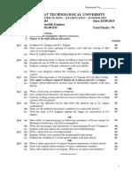 141905-2140203-AE.pdf